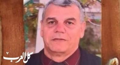 روحي تصارع الريح/ بقلم: فخري هوّاش