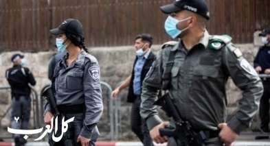وزارة الصحة: 116 مصابا جديدا بالكورونا و5 وفيات