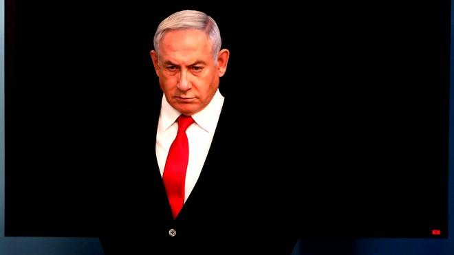 تقرير: واشنطن توعز إلى نتنياهو بوقف خطوات الضم