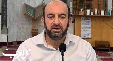 جلجولية: الشيخ جابر جابر معافى وغير مصاب بالكورونا
