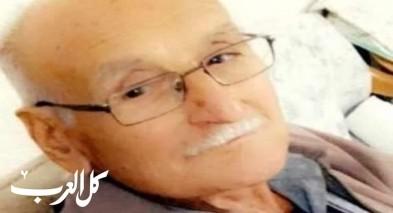 دير الأسد: عبد السلام يونس أسدي في ذمة الله