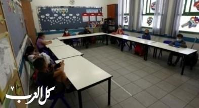 الجنوب والمركز والقدس:إصابات كورونا وإغلاق مدارس