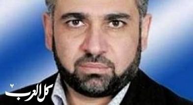 الإسرائيليون يستعيدون بالضمِ|  د. مصطفى اللداوي