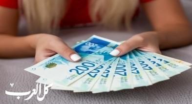 كورونا| انخفاض معدل الأجور العام في إسرائيل