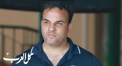 محمد أنيس يوسف: يجب توحيد الصفوف للحفاظ على دبورية