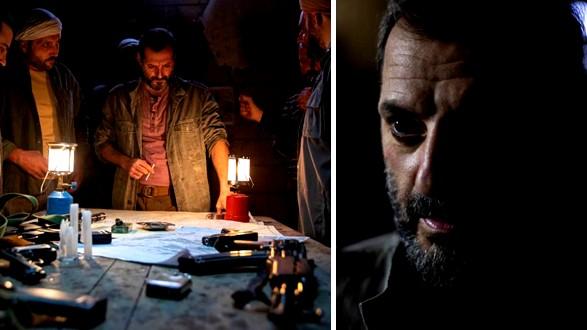 فيلم لبناني ضمن خيارات مهرجان كان