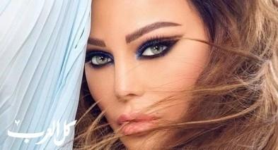 تويتس في حبّ هيفاء وهبي تجتاح تويتر!