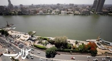 وزير مصري سابق يتهم إسرائيل بالتلاعب بسد النهضة