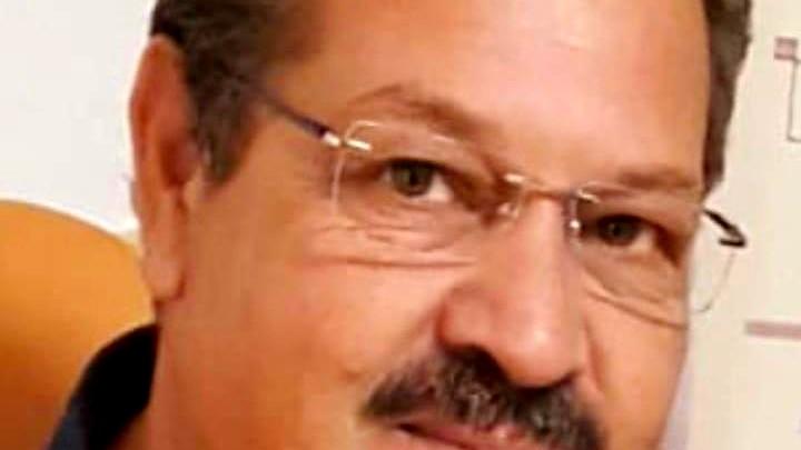 شعب: وفاة الحاج والأستاذ الفاضل حسين عمر حميد
