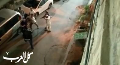 الخليل: إعتقال قاصرين يهوديين بشبهة الإعتداء