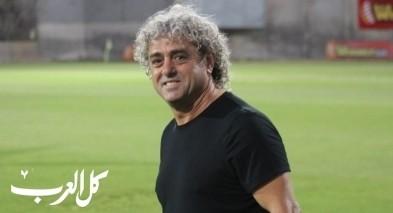 فوز أول وهام لشباب اللد مع المدرب عطار على هبوعيل عكا