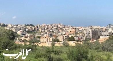 بلدية شفاعمرو تعلن عن اصابة ثانية بفيروس كورونا
