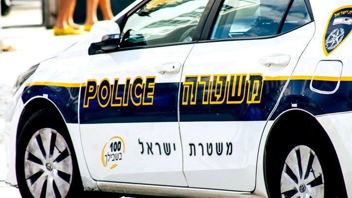 القدس: إعتقال 4 مشتبهين بالإعتداء على مواطن