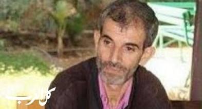 جدل حول علاقات درويش/ فراس حج محمد