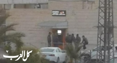 شبهات تلقي الرشوة والاحتيال|16 معتقلا بينهم 3 رؤساء سلطات محلية