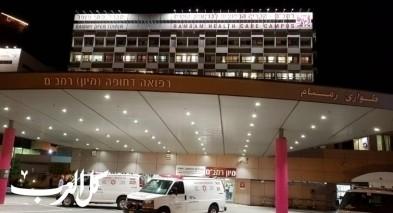 26 من الطواقم الطبية في رمبام يدخلون الحجر الصحي