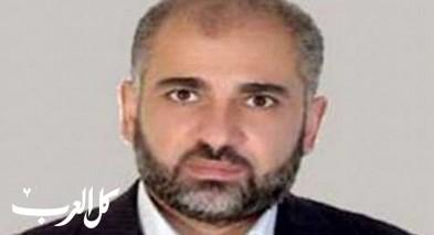 شهداءُ ثورةِ البراقِ/ بقلم: د. مصطفى يوسف اللداوي