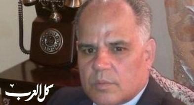 التطبيع وانتهاء معادلة الصراع/ بقلم: ابراهيم ابراش