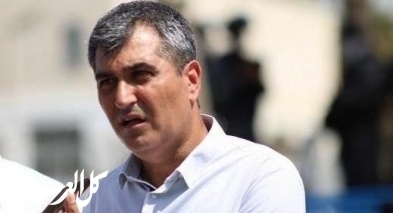 المحامي بدران: أنسحب من تحالف رئيس بلدية تل أبيب يافا