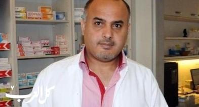 هذه أم جبر وشاح ، يا قليل الأصل و الفصل- بقلم : الدكتور ياسر الشرافي