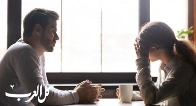 ما هي آثار الطلاق الصحيّة على المرأة؟