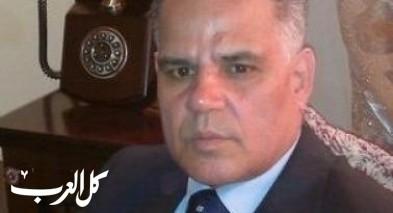 الانتخابات والديمقراطية/ بقلم: إبراهيم ابراش