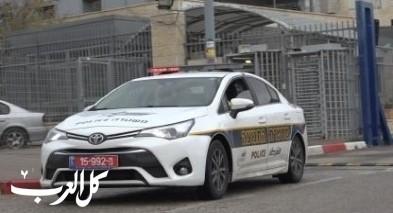 لاهاف: اعتقال مشتبهين بقضايا فساد وغسل أموال