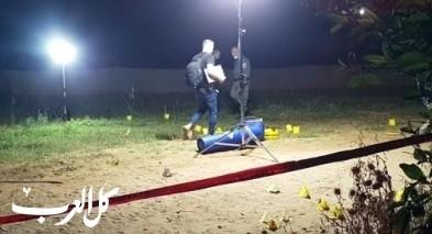 الطيرة: إتهام شابين بمحاولة قتل شرطيين