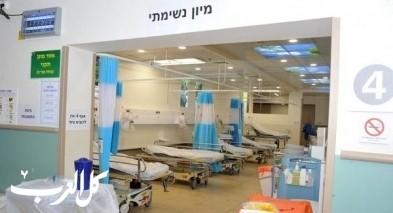 المستشفيات تحذّر من افتتاح أقسام كورونا