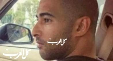 بلديّة باقة: ندين مقتل الشاب إيهاب بيادسة