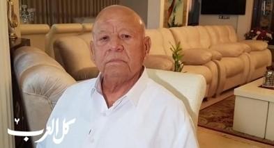 باقة  أبو حسين: على السلطات المحلية تحمل مسؤولية الجريمة