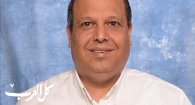 كورونا والمجتمع العربيّ/ إياد شيخ أحمد