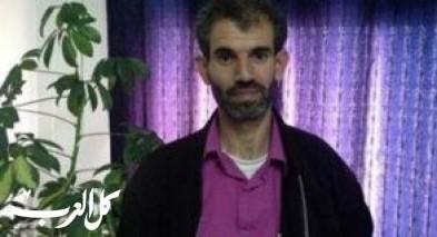 الأدباء وأوهام التكريم| فراس حج محمد