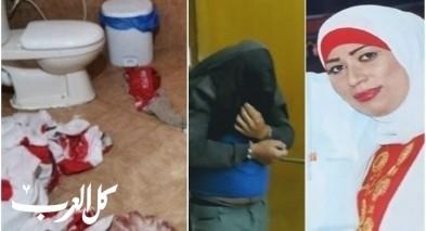 رهط: تمديد اعتقال علاء الكتناني وابن عمه