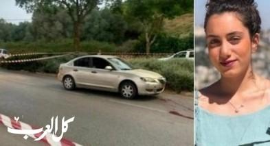 تمديد اعتقال مشتبهين من الرينة وعين ماهل بدهس الفتاة عروب
