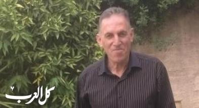 خطة الضم والموقف الدولي/ شاكر فريد حسن