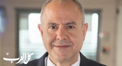 مدير عام وزارة التربية يترك منصبه