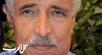 قراءة في قصيدة| حسين فاعور الساعدي