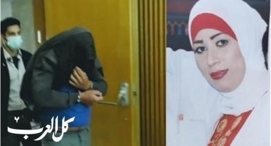 رهط: إطلاق سراح علاء الكتناني وابن عمه