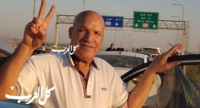رئيس مجلس عرعرة النقب يتحدث لكل العرب