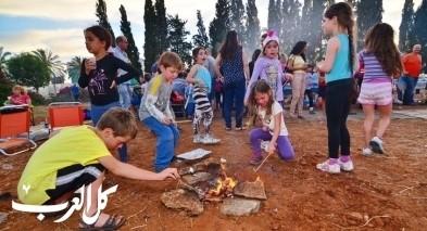مدارس العطلة الصيفيّة والمخيمات تنطلق غدًا