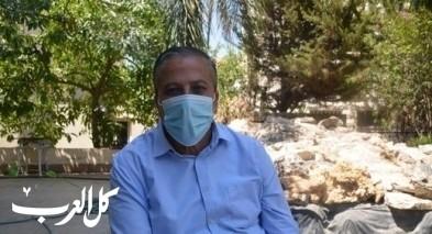 بدير: ابعثوا العرسان لشهر العسل بدلأ للحجر الصحي