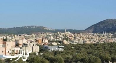 اكتشاف 4 حالات مؤكدة بفيروس الكورونا في كابول
