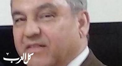 إسرئيل مرتبكة من تثبيت الجنائية/احمد حازم