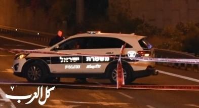 كفر ياسيف: إصابة شاب من البعنة بعد اطلاق النار عليه