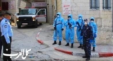 14 إصابة بينها 8 أطفال خلال اليوم في نابلس
