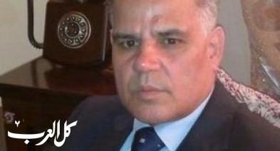 العروبة ليست تهمة| بقلم: إبراهيم أبراش