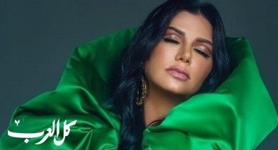 رانيا يوسف: أتعرض للتحرش كل يوم