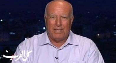 إكليل غارٍ على جبين الجزائر-د. فايز أبو شمالة