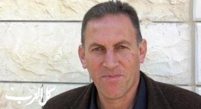5 سنوات على رحيل الكاتب د.حبيب| بقلم: شاكر فريد حسن